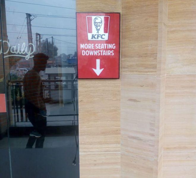 instore-branding-gurgaon