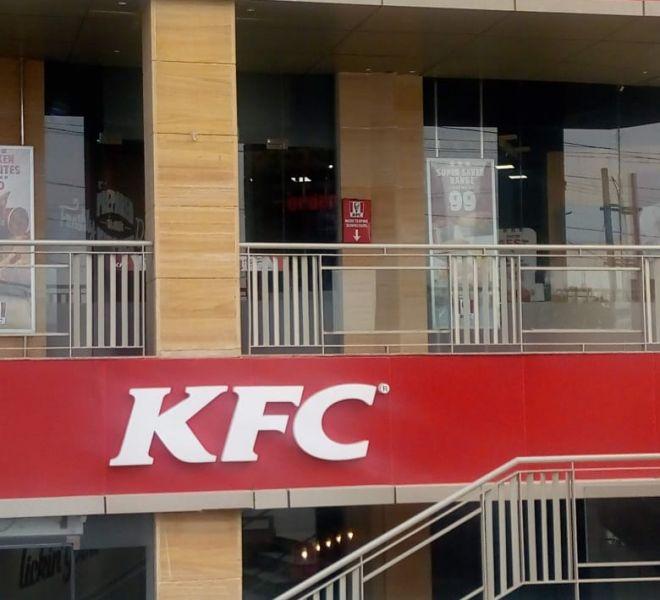 kfc-instore-branding