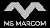 MS Marcom The POSM Studio